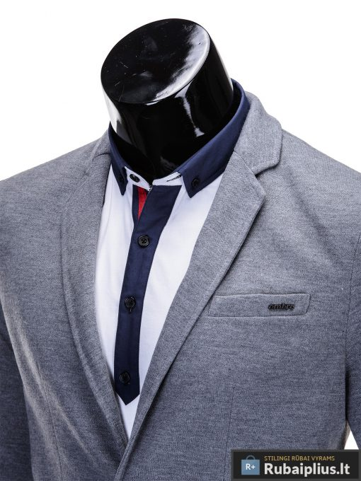 vyriski svarkai, svarkai vyrams, vyriskas svarkas, pilkas svarkas vyrams, svarkai prie dzinsu, madingi laisvalaikio švarkai vyrams, vyriški švarkai ir kostiumai įvairioms progoms, originalus švarkai vyrams kasdienai ir sventems, stilingi proginiai švarkai vyrams internetu, originalus švarkas iseigai, puosnus elegantiskas švarkas isleistuvėms ir vestuvems, isskirtiniai vyriski svarkai akcija ir nuolaida, grazus vyriški švarkai kasdienai ir darbui