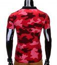 Rubaiplius-raudonos-spalvos-vyriski-kamufliaziniai-polo-marskineliai-vyrams-armino-3