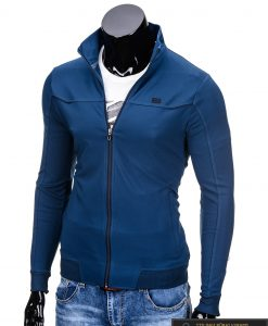 terningas, mėlynas džemperis , mėlynos spalvos vyriškas džemperis internetu, džemperis vyrams, patogus vyriškas džemperis, džemperis užsegamas užtrauktuku su kišenėmis, džemperis mėgstantiems aktyvų gyvenimo būdą, džemperis laisvalaikiui, džemperis užsegamas užtrauktuku, originalūs vyriški džemperiai, vyriškas bliuzonas internetu, bliuzonas su gobtuvu, bliuzonas su kapišonu stilingas, bliuzonas vyrams, vyriškas megztinis internetu, kokybiškas džemperis, madingi vyriški džemperiai, džemperis sportui, džemperis krepšiniui, džemperis futbolui, vyriški džemperiai už protigna kaina, akcija, nuolaidos