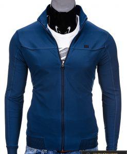 terningas, šviesiai mėlynas džemperis , mėlynos spalvos vyriškas džemperis internetu, džemperis vyrams, patogus vyriškas džemperis, džemperis užsegamas užtrauktuku su kišenėmis, džemperis mėgstantiems aktyvų gyvenimo būdą, džemperis laisvalaikiui, džemperis užsegamas užtrauktuku, originalūs vyriški džemperiai, vyriškas bliuzonas internetu, bliuzonas su gobtuvu, bliuzonas su kapišonu stilingas, bliuzonas vyrams, vyriškas megztinis internetu, kokybiškas džemperis, madingi vyriški džemperiai, džemperis sportui, džemperis krepšiniui, džemperis futbolui, vyriški džemperiai už protigna kaina, akcija, nuolaidos
