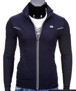 tamsiai mėlynas džemperis, mėlynos spalvos vyriškas džemperis internetu, džemperis vyrams, patogus vyriškas džemperis, džemperis užsegamas užtrauktuku su kišenėmis, džemperis mėgstantiems aktyvų gyvenimo būdą, džemperis laisvalaikiui, džemperis užsegamas užtrauktuku, originalūs vyriški džemperiai, vyriškas bliuzonas internetu, bliuzonas su gobtuvu, bliuzonas su kapišonu stilingas, bliuzonas vyrams, vyriškas megztinis internetu, kokybiškas džemperis, madingi vyriški džemperiai, džemperis sportui, džemperis krepšiniui, džemperis futbolui, vyriški džemperiai už protigna kaina, akcija, nuolaidos