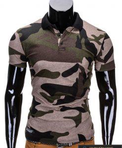 madingi vyriški polo marškinėliai, žali kamufliažiniai polo marškinėliai vyrams, stilingi marškinėliai vyrams, trumpomis rankovėmis marškinėliai vyrams, klasikiniai marškinėliai vyrams, nebrangiai marškinėliai vyrams internetu, originalūs vyriški marškinėliai, marškinėliai vyrams juodos spalvos, vyriški marškinėliai su užrašu ir aplikacija, gara protinga kaina, akcija, nuolaidos, vyriški polo marškinėliai, trumpomis rankovėmis marškinėliai vyrams, klasikiniai marškinėliai vyrams, marškinėliai vyrams internetu, originalūs vyriški marškinėliai, marškinėliai vyrams juodos spalvos, vyriški marškinėliai su užrašu ir aplikacija, gara protinga kaina, akcija, nuolaidos