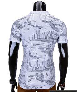 madingi vyriški polo marškinėliai, balti kamufliažiniai polo marškinėliai vyrams, stilingi marškinėliai vyrams, trumpomis rankovėmis marškinėliai vyrams, klasikiniai marškinėliai vyrams, nebrangiai marškinėliai vyrams internetu, originalūs vyriški marškinėliai, marškinėliai vyrams juodos spalvos, vyriški marškinėliai su užrašu ir aplikacija, gara protinga kaina, akcija, nuolaidos, vyriški polo marškinėliai, trumpomis rankovėmis marškinėliai vyrams, klasikiniai marškinėliai vyrams, marškinėliai vyrams internetu, originalūs vyriški marškinėliai, marškinėliai vyrams juodos spalvos, vyriški marškinėliai su užrašu ir aplikacija, gara protinga kaina, akcija, nuolaidos