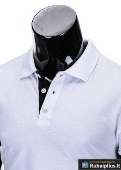 madingi vyriški polo marškinėliai, balti polo marškinėliai vyrams, stilingi marškinėliai vyrams, trumpomis rankovėmis marškinėliai vyrams, klasikiniai marškinėliai vyrams, nebrangiai marškinėliai vyrams internetu, originalūs vyriški marškinėliai, marškinėliai vyrams juodos spalvos, vyriški marškinėliai su užrašu ir aplikacija, gara protinga kaina, akcija, nuolaidos, vyriški polo marškinėliai, trumpomis rankovėmis marškinėliai vyrams, klasikiniai marškinėliai vyrams, marškinėliai vyrams internetu, originalūs vyriški marškinėliai, marškinėliai vyrams juodos spalvos, vyriški marškinėliai su užrašu ir aplikacija, gara protinga kaina, akcija, nuolaidos