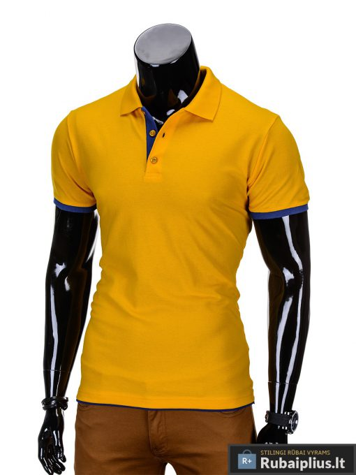 madingi vyriški polo marškinėliai, geltoni polo marškinėliai vyrams, stilingi marškinėliai vyrams, trumpomis rankovėmis marškinėliai vyrams, klasikiniai marškinėliai vyrams, nebrangiai marškinėliai vyrams internetu, originalūs vyriški marškinėliai, marškinėliai vyrams juodos spalvos, vyriški marškinėliai su užrašu ir aplikacija, gara protinga kaina, akcija, nuolaidos, vyriški polo marškinėliai, trumpomis rankovėmis marškinėliai vyrams, klasikiniai marškinėliai vyrams, marškinėliai vyrams internetu, originalūs vyriški marškinėliai, marškinėliai vyrams juodos spalvos, vyriški marškinėliai su užrašu ir aplikacija, gara protinga kaina, akcija, nuolaidos