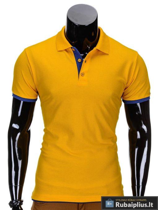 rubaiplius-geltonos-spalvos-vyriski-polo-marskineliai-vyrams-gen
