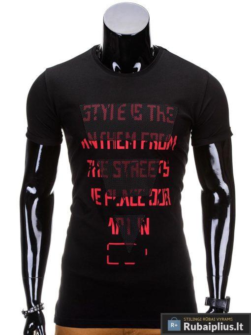 rubaiplius-juodos-spalvos-vyriski-marskineliai-vyrams-style
