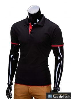 madingi vyriški polo marškinėliai, juodi polo marškinėliai vyrams, stilingi marškinėliai vyrams, trumpomis rankovėmis marškinėliai vyrams, klasikiniai marškinėliai vyrams, nebrangiai marškinėliai vyrams internetu, originalūs vyriški marškinėliai, marškinėliai vyrams juodos spalvos, vyriški marškinėliai su užrašu ir aplikacija, gara protinga kaina, akcija, nuolaidos, vyriški polo marškinėliai, trumpomis rankovėmis marškinėliai vyrams, klasikiniai marškinėliai vyrams, marškinėliai vyrams internetu, originalūs vyriški marškinėliai, marškinėliai vyrams juodos spalvos, vyriški marškinėliai su užrašu ir aplikacija, gara protinga kaina, akcija, nuolaidos