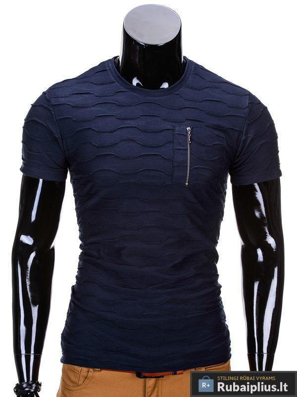 melynos spalvos vyriški marškinėliai, trumpomis rankovėmis marškinėliai vyrams, klasikiniai vyriški marškinėliai, marškinėliai vyrams internetu, originalūs vyriški marškinėliai, marškinėliai vyrams juodos spalvos, vyriški marškinėliai su užrašu ir aplikacija, gara marškinėliu kaina, protigna kaina, akcija ir nuolaidos marškinėliams