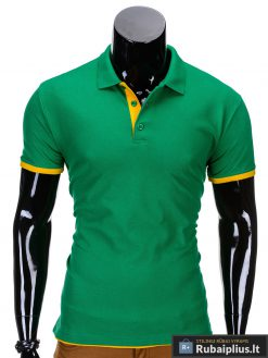 madingi vyriški polo marškinėliai, žali polo marškinėliai vyrams, stilingi marškinėliai vyrams, trumpomis rankovėmis marškinėliai vyrams, klasikiniai marškinėliai vyrams, nebrangiai marškinėliai vyrams internetu, originalūs vyriški marškinėliai, marškinėliai vyrams juodos spalvos, vyriški marškinėliai su užrašu ir aplikacija, gara protinga kaina, akcija, nuolaidos, vyriški polo marškinėliai, trumpomis rankovėmis marškinėliai vyrams, klasikiniai marškinėliai vyrams, marškinėliai vyrams internetu, originalūs vyriški marškinėliai, marškinėliai vyrams juodos spalvos, vyriški marškinėliai su užrašu ir aplikacija, gara protinga kaina, akcija, nuolaidos