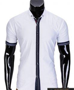 marskiniai trumpom rankovem, marskiniai vasarai, vyriski marskiniai, balti marskiniai, marskiniai trumpomis rankovėmis, stilingi marškiniai, marškiniai internetu, vyriški marškiniai, klasikiniai marškiniai, marškiniai vyrams