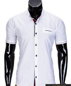 balti marskiniai, vyriski marskiniai, marskiniai vyrams, stilingi marškiniai, marškiniai internetu, vyriški marškiniai, klasikiniai marškiniai, marškiniai vyrams