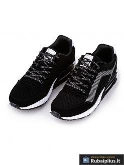 vyriški sportiniai batai, batai vyrams, batai sportui, batai kasdien, batai laisvalaikiui, vyriski batai, sporbaciai, kedai
