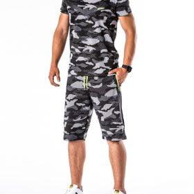 Rubaiplius.lt-juodos-spalvos-kamufliazinis-kostiumas-vasarai-vyrams-gordon-2