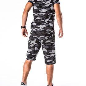 Rubaiplius.lt-juodos-spalvos-kamufliazinis-kostiumas-vasarai-vyrams-gordon-4