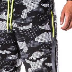 Rubaiplius.lt-juodos-spalvos-kamufliazinis-kostiumas-vasarai-vyrams-gordon-6