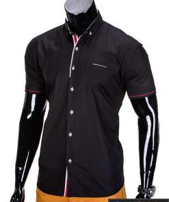 juodi marskiniai, vyriski marskiniai, marskiniai vyrams, stilingi marškiniai, marškiniai internetu, vyriški marškiniai, klasikiniai marškiniai, marškiniai vyrams