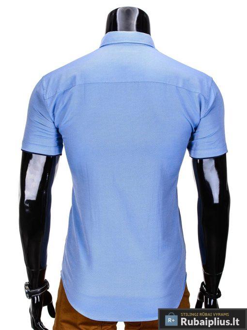 vyriski marskiniai, melini marskiniai, mėlyni marskiniai, marskiniai, stilingi marškiniai, marškiniai internetu, vyriški marškiniai, klasikiniai marškiniai, marškiniai vyrams