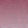 Rubaiplius.lt-raudonos-spalvos-vyriski-marskiniai-vyrams-trumpomis-rankovemis-dot-5