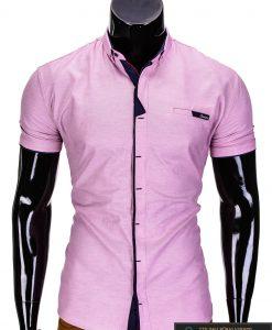 vyriski marskiniai, ruzavi marskiniai, marskiniai, stilingi marškiniai, marškiniai internetu, vyriški marškiniai, klasikiniai marškiniai, marškiniai vyrams
