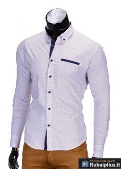 isskirtiniai marskiniai, balti vyriski marskiniai, madingi marškiniai vyrams ilgomis rankovemis, vyriški marškiniai internetu, originalūs vyriški marškiniai internetu, klasikiniai marškiniai vyrams, stilingi marškiniai vyrams, aukšta kokybė, greitas pristatymas, apmokėjimas gavus prekes, vyriškų išpardavimas