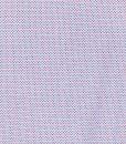 Rubaiplius.lt-stilingi-baltos-spalvos-vyriski-marskiniai-vyrams-luxe-5