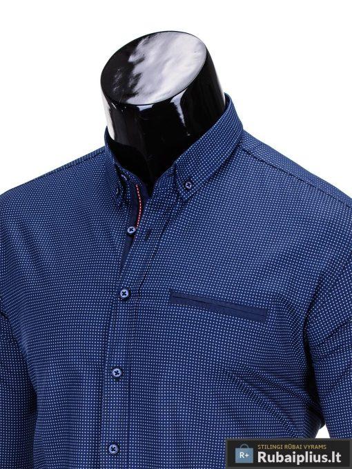 vyriski marskiniai, madingi marškiniai vyrams ilgomis rankovemis, vyriški marškiniai internetu, originalūs vyriški marškiniai internetu, klasikiniai marškiniai vyrams, stilingi marškiniai vyrams, aukšta kokybė, greitas pristatymas, apmokėjimas gavus prekes, vyriškų išpardavimas