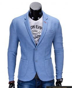 vyriski svarkai, svarkai vyrams, vyriskas svarkas, melynas svarkas vyrams, svarkai prie dzinsu, madingi laisvalaikio švarkai vyrams, vyriški švarkai ir kostiumai įvairioms progoms, originalus švarkai vyrams kasdienai ir sventems, stilingi proginiai švarkai vyrams internetu, originalus švarkas iseigai, puosnus elegantiskas švarkas isleistuvėms ir vestuvems, isskirtiniai vyriski svarkai akcija ir nuolaida, grazus vyriški švarkai kasdienai ir darbui