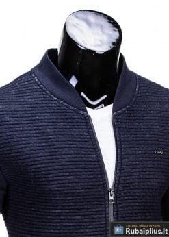 melanzinis dzemperis, jaunimui, jaunuoliui, vyriskas dzemperis, melynos spalvos vyriškas džemperis internetu, džemperis vyrams, patogus vyriškas džemperis, džemperis užsegamas užtrauktuku su kišenėmis, džemperis mėgstantiems aktyvų gyvenimo būdą, džemperis laisvalaikiui, džemperis užsegamas užtrauktuku, originalūs vyriški džemperiai, vyriškas bliuzonas internetu, bliuzonas su gobtuvu, bliuzonas su kapišonu stilingas, bliuzonas vyrams, vyriškas megztinis internetu, kokybiškas džemperis, madingi vyriški džemperiai, džemperis sportui, džemperis krepšiniui, džemperis futbolui, vyriški džemperiai už protigna kaina, akcija, nuolaidos
