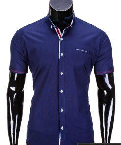 melini marskiniai, mėlyni marskiniai, vyriski marskiniai, marskiniai vyrams, stilingi marškiniai, marškiniai internetu, vyriški marškiniai, klasikiniai marškiniai, marškiniai vyrams