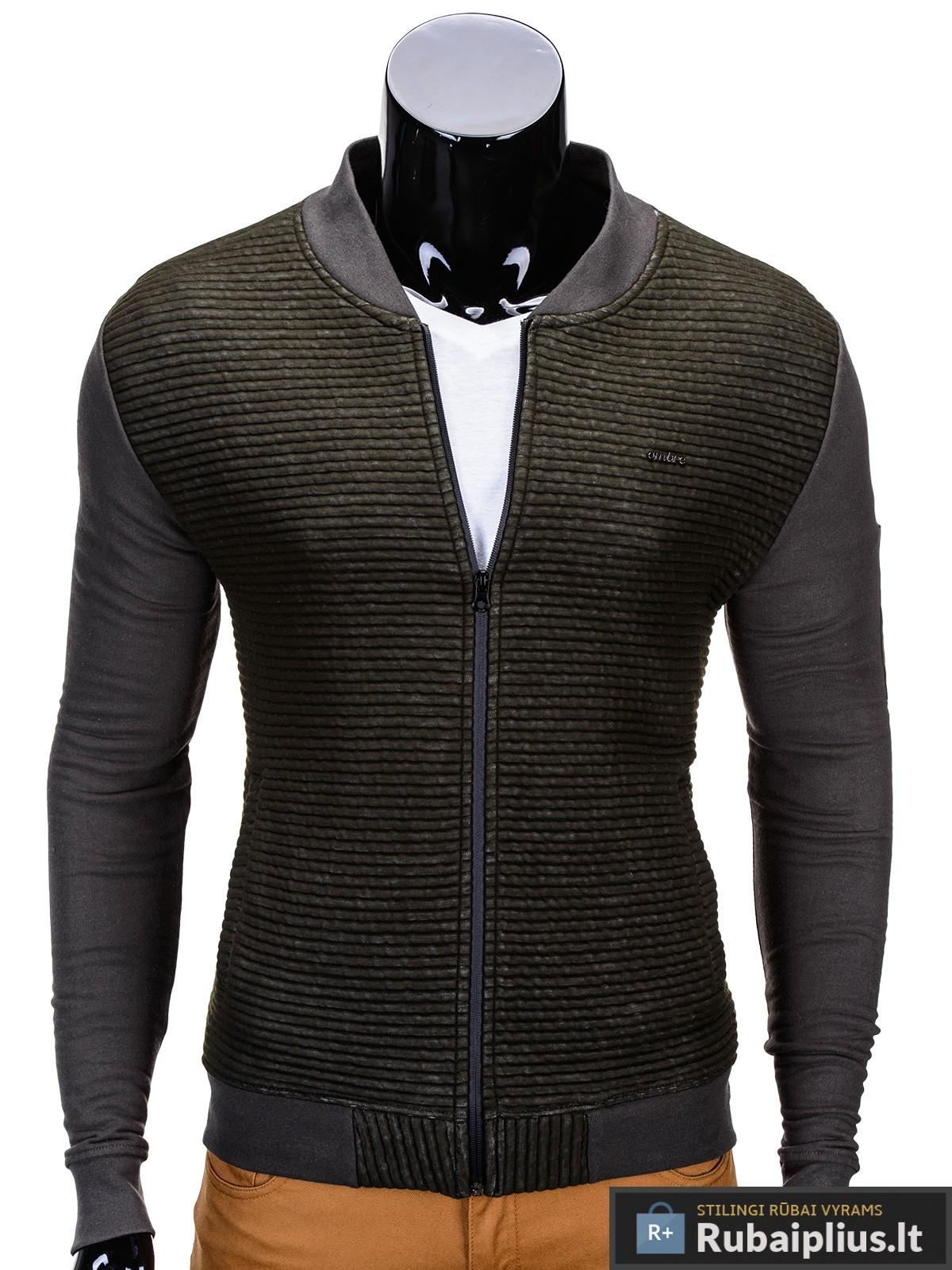 melanzinis, jaunimui, jaunuoliui, vyriskas dzemperis, zalios spalvos vyriškas džemperis internetu, džemperis vyrams, patogus vyriškas džemperis, džemperis užsegamas užtrauktuku su kišenėmis, džemperis mėgstantiems aktyvų gyvenimo būdą, džemperis laisvalaikiui, džemperis užsegamas užtrauktuku, originalūs vyriški džemperiai, vyriškas bliuzonas internetu, bliuzonas su gobtuvu, bliuzonas su kapišonu stilingas, bliuzonas vyrams, vyriškas megztinis internetu, kokybiškas džemperis, madingi vyriški džemperiai, džemperis sportui, džemperis krepšiniui, džemperis futbolui, vyriški džemperiai už protigna kaina, akcija, nuolaidos