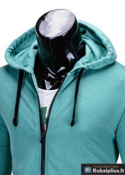 vyriskas dzemperis, žalias vyriškas džemperis internetu, džemperis vyrams, patogus vyriškas džemperis, džemperis užsegamas užtrauktuku su kišenėmis, džemperis mėgstantiems aktyvų gyvenimo būdą, džemperis laisvalaikiui, džemperis užsegamas užtrauktuku, originalūs vyriški džemperiai, vyriškas bliuzonas internetu, bliuzonas su gobtuvu, bliuzonas su kapišonu stilingas, bliuzonas vyrams, vyriškas megztinis internetu, kokybiškas džemperis, madingi vyriški džemperiai, džemperis sportui, džemperis krepšiniui, džemperis futbolui, vyriški džemperiai už protigna kaina, akcija, nuolaidos