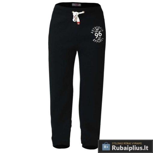 juodos-spalvos-vyriskos-sportines-kelnes-vyrams-nashua-143551-1
