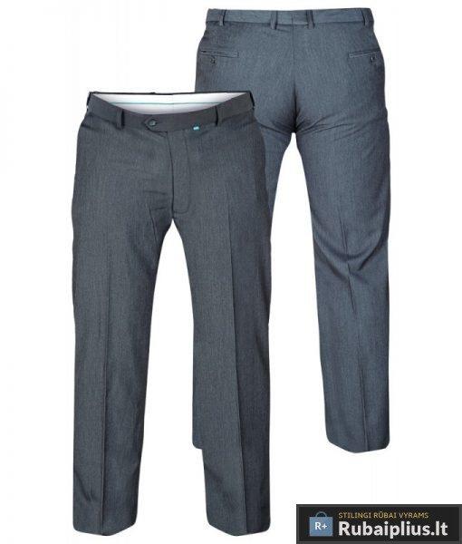 klasikinio-stiliaus-tamsiai-pilkos-spalvos-vyriskos-kelnes-vyrams-supreme-ks1406c_1