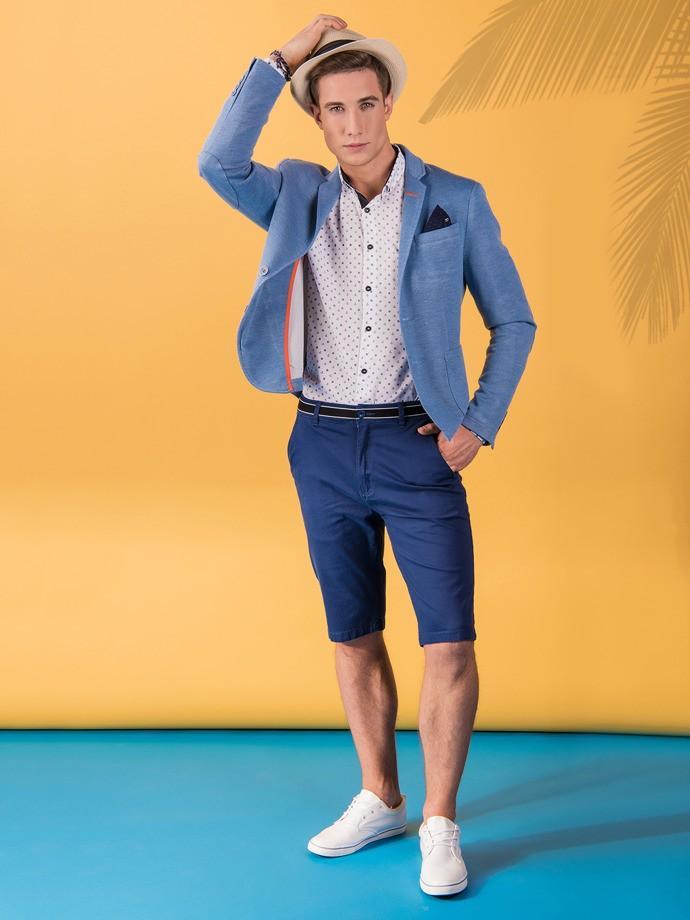 rubaiplius-Vyriški švarkai-Vyriški šortai-Marškinėliai-Marškiniai-avalynė-vyriški drabuziai-aksesuarai-apatiniai.jpg