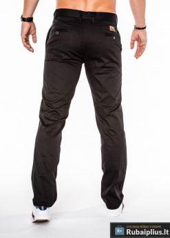 juodos spalvos vyriškos kelnės, klasikinio stiliaus kelnės vyrams, kelnės vyrams su elastanu, madingi džinsai vyrams, vyriškos džinsinės kelnės, vyriškos kelnės internetu, nebrangiai kelnės vyrams, vyriškos kelnės akcija, laisvalaikio kelnės vyrams, madingi vyriškos kelnės vasarai, vyriskos kelnes dzinsai, vyriskos dzinsines kelnes, vyriskos medvilnines kelnes
