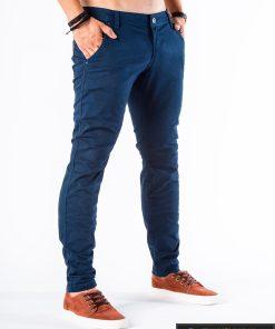 mėlynos spalvos vyriškos kelnės, klasikinio stiliaus kelnės vyrams, kelnės vyrams su elastanu, madingi džinsai vyrams, vyriškos džinsinės kelnės, vyriškos kelnės internetu, nebrangiai kelnės vyrams, vyriškos kelnės akcija, laisvalaikio kelnės vyrams, madingi vyriškos kelnės vasarai, vyriskos kelnes dzinsai, vyriskos dzinsines kelnes, vyriskos medvilnines kelnes