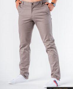 pilkos spalvos vyriškos kelnės, klasikinio stiliaus kelnės vyrams, kelnės vyrams su elastanu, madingi džinsai vyrams, vyriškos džinsinės kelnės, vyriškos kelnės internetu, nebrangiai kelnės vyrams, vyriškos kelnės akcija, laisvalaikio kelnės vyrams, madingi vyriškos kelnės vasarai, vyriskos kelnes dzinsai, vyriskos dzinsines kelnes, vyriskos medvilnines kelnes