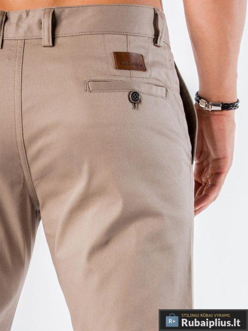 smėlio spalvos vyriškos kelnės, klasikinio stiliaus kelnės vyrams, kelnės vyrams su elastanu, madingi džinsai vyrams, vyriškos džinsinės kelnės, vyriškos kelnės internetu, nebrangiai kelnės vyrams, vyriškos kelnės akcija, laisvalaikio kelnės vyrams, madingi vyriškos kelnės vasarai, vyriskos kelnes dzinsai, vyriskos dzinsines kelnes, vyriskos medvilnines kelnes