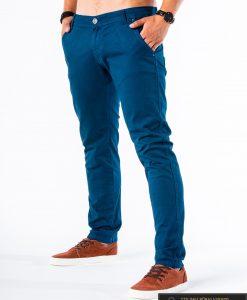 šviesiai mėlynos spalvos vyriškos kelnės, klasikinio stiliaus kelnės vyrams, kelnės vyrams su elastanu, madingi džinsai vyrams, vyriškos džinsinės kelnės, vyriškos kelnės internetu, nebrangiai kelnės vyrams, vyriškos kelnės akcija, laisvalaikio kelnės vyrams, madingi vyriškos kelnės vasarai, vyriskos kelnes dzinsai, vyriskos dzinsines kelnes, vyriskos medvilnines kelnes