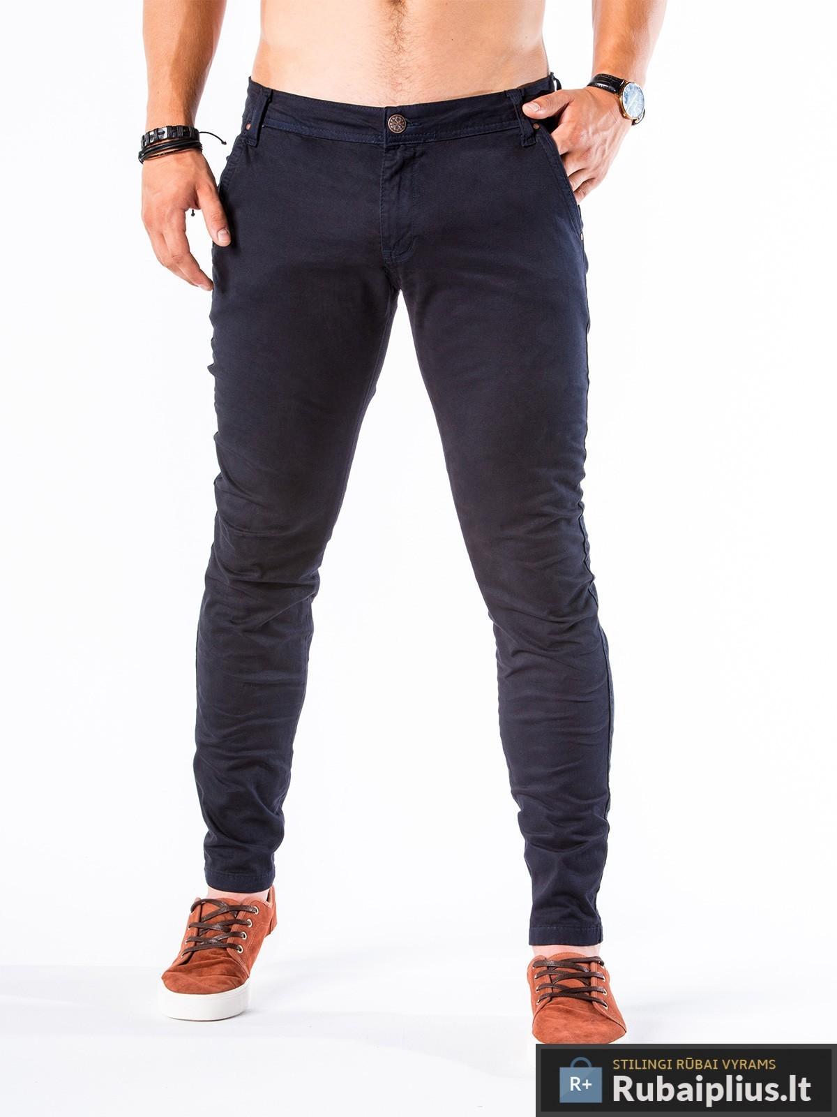 tamsiai mėlynos spalvos vyriškos kelnės, klasikinio stiliaus kelnės vyrams, kelnės vyrams su elastanu, madingi džinsai vyrams, vyriškos džinsinės kelnės, vyriškos kelnės internetu, nebrangiai kelnės vyrams, vyriškos kelnės akcija, laisvalaikio kelnės vyrams, madingi vyriškos kelnės vasarai, vyriskos kelnes dzinsai, vyriskos dzinsines kelnes, vyriskos medvilnines kelnes