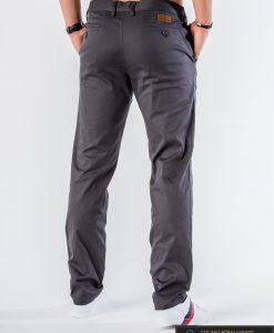 tamsiai pilkos spalvos vyriškos kelnės, klasikinio stiliaus kelnės vyrams, kelnės vyrams su elastanu, madingi džinsai vyrams, vyriškos džinsinės kelnės, vyriškos kelnės internetu, nebrangiai kelnės vyrams, vyriškos kelnės akcija, laisvalaikio kelnės vyrams, madingi vyriškos kelnės vasarai, vyriskos kelnes dzinsai, vyriskos dzinsines kelnes, vyriskos medvilnines kelnes