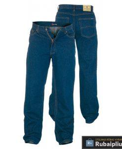 vyriskos-dzinsines-kelnes-vyrams-comfort-RJ560-1