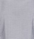 stilingi-pilkos-spalvos-vyriski-marskiniai-smulkiais-langeliais-vyrams-oreo-3