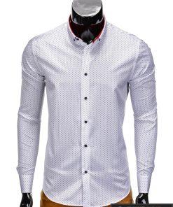 isskirtiniai marskiniai, balti vyriski marskiniai, madingi marškiniai vyrams ilgomis rankovemis, vyriški marškiniai internetu, originalūs vyriški marškiniai internetu, klasikiniai marškiniai vyrams, stilingi marškiniai vyrams, marškiniai vyrams aukštos kokybės