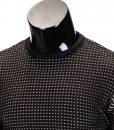 rubaiplius-juodas-vyriskas-megztinis-vyrams-intro-2