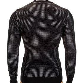rubaiplius-juodas-vyriskas-megztinis-vyrams-intro-3