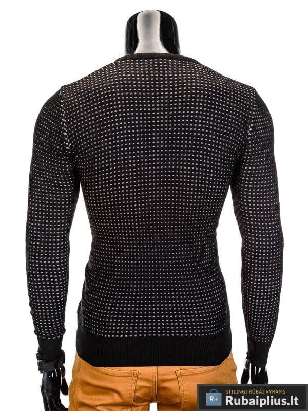 juodas džemperis, juodos spalvos vyriškas džemperis internetu, džemperis vyrams, patogus vyriškas džemperis, džemperis mėgstantiems aktyvų gyvenimo būdą, džemperis laisvalaikiui, originalūs vyriški džemperiai, vyriškas bliuzonas internetu, bliuzonas stilingas, bliuzonas vyrams, vyriškas megztinis internetu, kokybiškas džemperis, madingi vyriški džemperiai, džemperis sportui, džemperis krepšiniui, džemperis futbolui, vyriški džemperiai už protigna kaina, akcija, nuolaidos