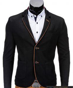 vyriški švarkai, švarkai vyrams, juodos spalvos vyriškas švarkas, juodas švarkas vyrams, svarkai prie dzinsu, madingi laisvalaikio švarkai vyrams, vyriški švarkai ir kostiumai įvairioms progoms, originalus švarkai vyrams kasdienai ir sventems, stilingi proginiai švarkai vyrams internetu, originalus švarkas iseigai, puosnus elegantiskas švarkas isleistuvėms ir vestuvems, isskirtiniai vyriski svarkai akcija ir nuolaida, grazus vyriški švarkai kasdienai ir darbui