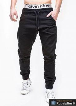 vyriškos kelnės, kelnės vyrams, sportinės kelnės, juodos spalvos laisvalaikio kelnės vyrams, treningai, sportinė apranga, džinsai, džinsai vyrams, vyriški džinsai